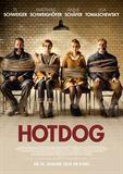 Bilder : Hot Dog