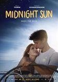 Bilder : Midnight Sun - Alles für dich