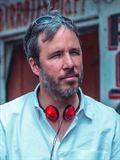 Bilder : Denis Villeneuve