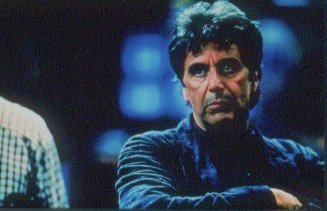 Insider : Bild Al Pacino
