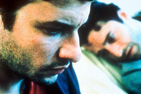 Sein Bruder : Bild Bruno Todeschini, Eric Caravaca