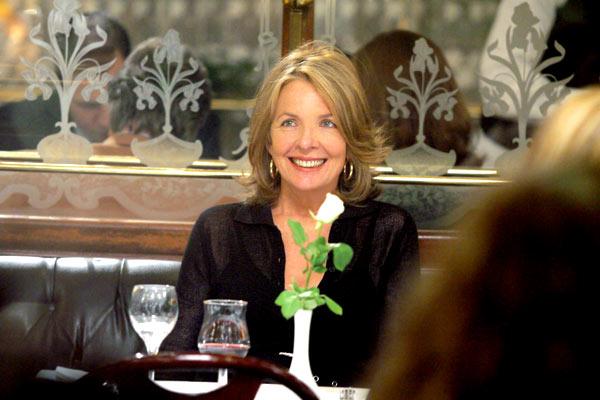 Was das Herz begehrt : Bild Diane Keaton
