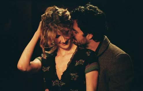 Bild John Curran, Laura Dern, Mark Ruffalo
