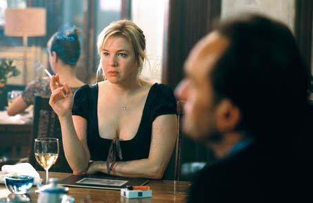 Bridget Jones - Am Rande des Wahnsinns : Bild Beeban Kidron, Renée Zellweger