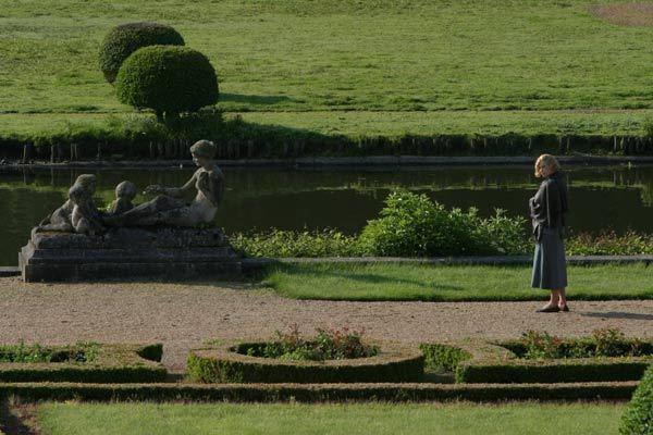 Die Spiele der Frauen : Bild Charlize Theron, John Duigan, Stuart Townsend