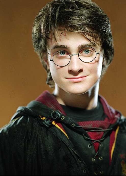 Bild Von Harry Potter Und Der Feuerkelch Bild 13 Auf 75