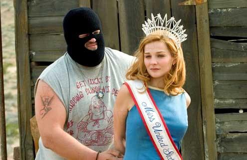 Miss Undercover 2 : Bild Heather Burns, John Pasquin