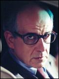 Kinoposter Toni Servillo