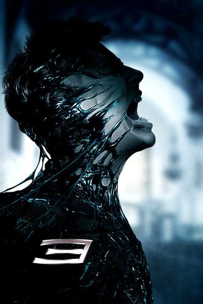 Spider-Man 3 : Bild Topher Grace
