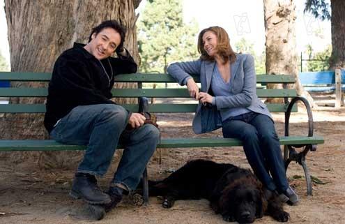 Frau mit hund sucht mann mit herz trailer youtube Ein Mann und eine Frau auf DVD & Blu-ray online kaufen,