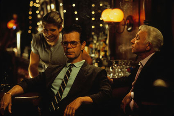 Magnolia : Bild William H. Macy