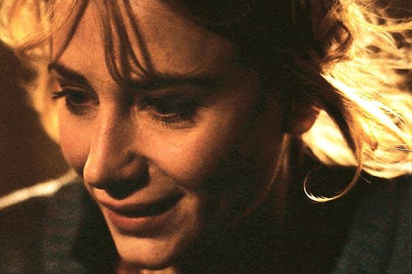 Bild Eric Caravaca, Julie Depardieu