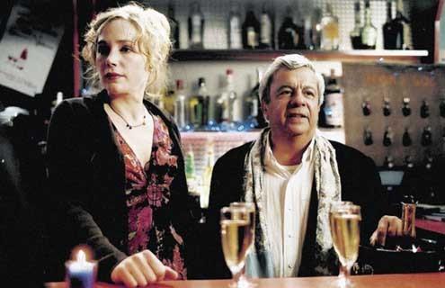 Bild Eric Caravaca, Julie Depardieu, Maurice Bénichou