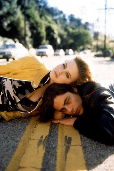 Ärger im Gepäck : Bild Alicia Silverstone, Benicio Del Toro, Marco Brambilla