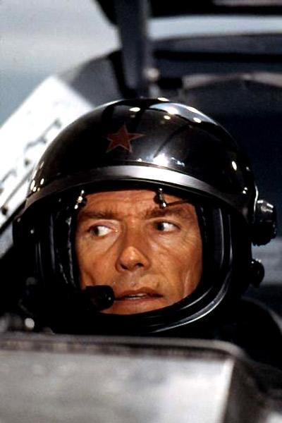 Firefox : Bild Clint Eastwood