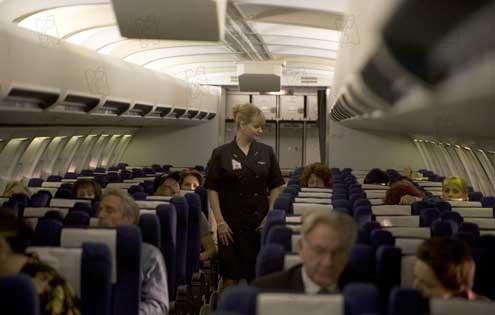 Flug 93 : Bild