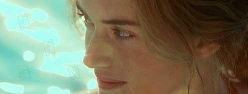 Bild zu Kate Winslet - Little Children : Bild Kate Winslet