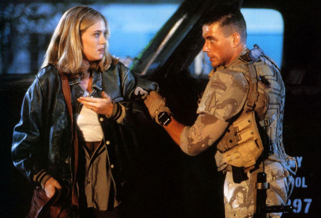 Universal Soldier : Bild