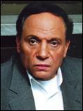 Kinoposter Adel Imam