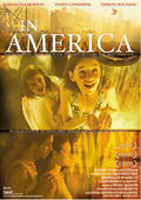 In America : Kinoposter