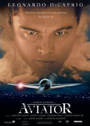 Aviator : Kinoposter