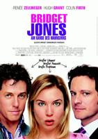 Bridget Jones - Am Rande des Wahnsinns : Kinoposter
