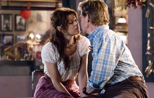 Born To Be Wild : Bild Marisa Tomei, Walt Becker, William H. Macy