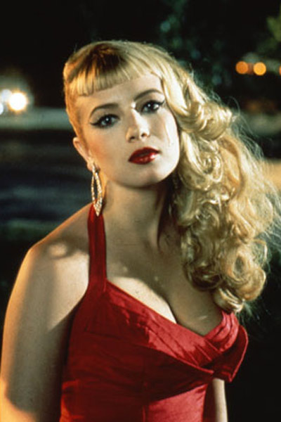 Cry-Baby : Bild Traci Lords