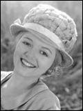 Kinoposter Janet Gaynor