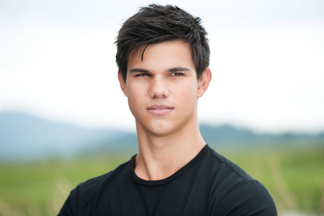 The Twilight Saga: Eclipse - Bis(s) zum Abendrot : Bild David Slade, Taylor Lautner
