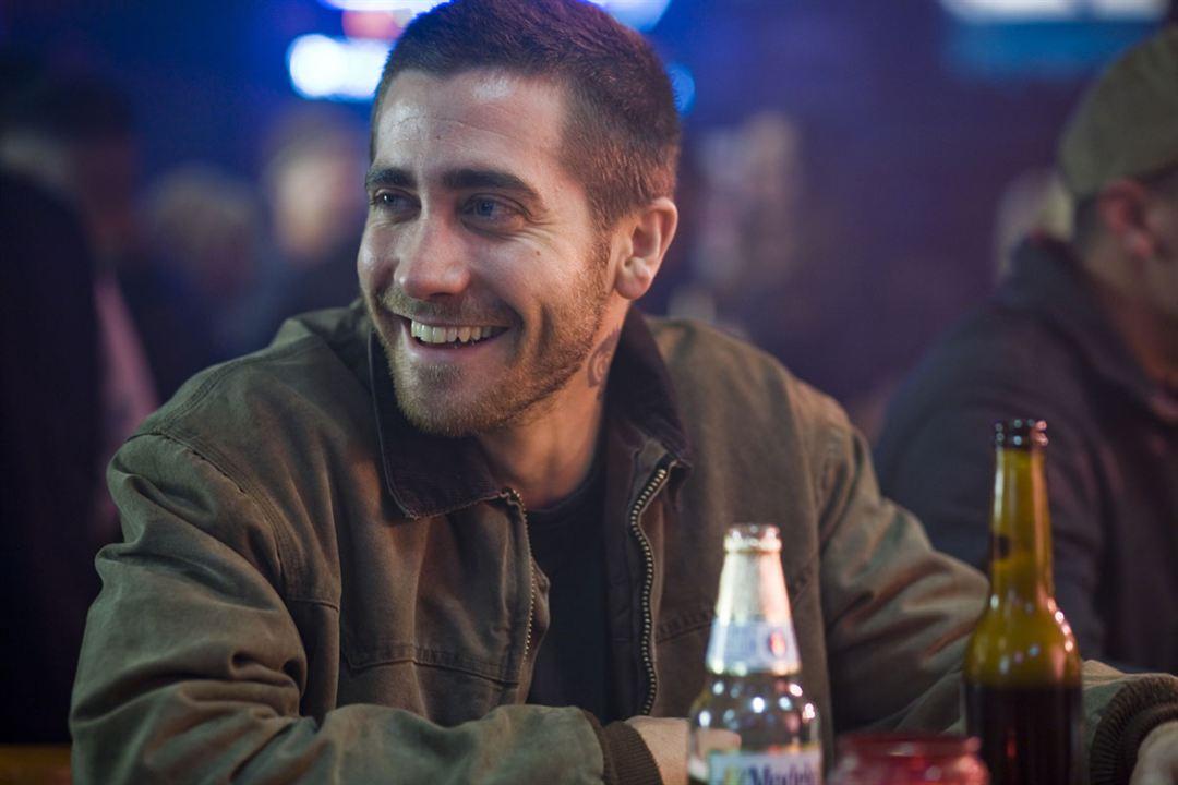 Brothers : Bild Jake Gyllenhaal, Jim Sheridan