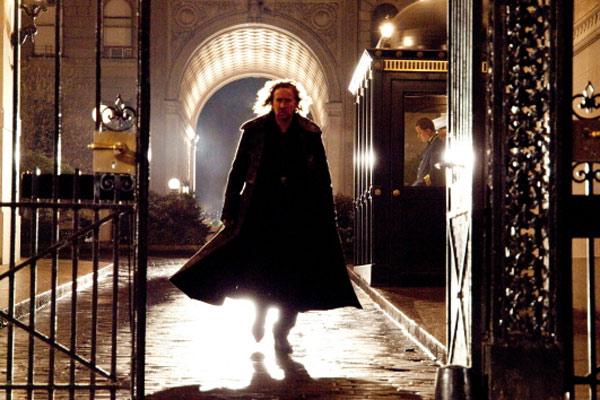 Nicolas Cage Duell Der Magier