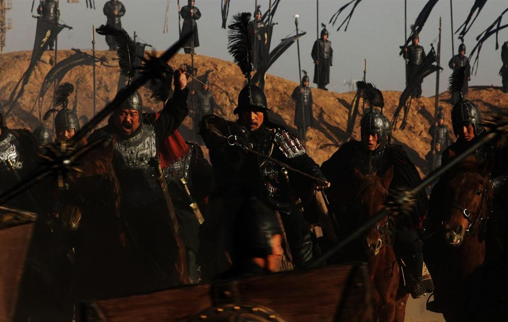 Battle of Kingdoms - Festung der Helden : photo