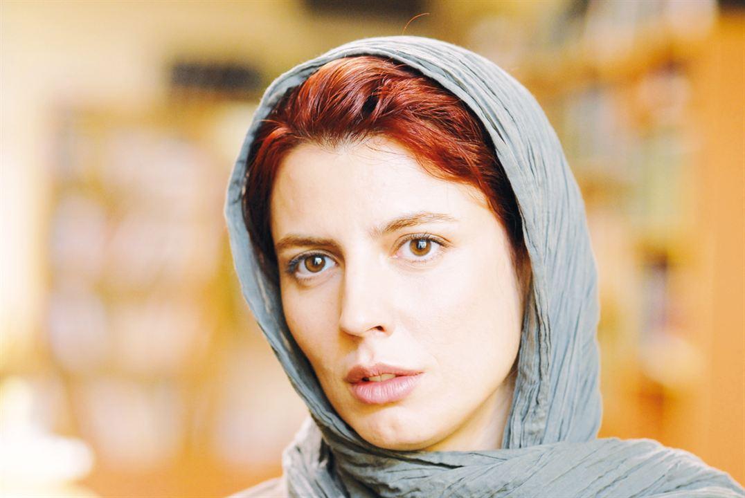 Nader und Simin - Eine Trennung : Bild Asghar Farhadi, Leila Hatami