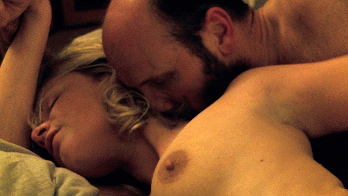 sex in northeim film die sexuellen geheimnisse einer familie