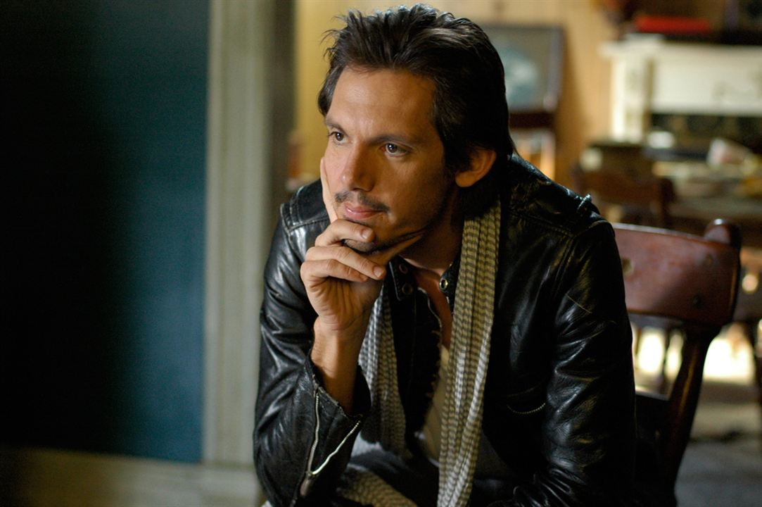 The Perfect Age of Rock 'n' Roll : Bild Lukas Haas