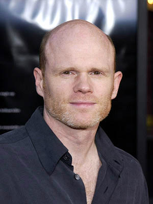 Kinoposter Paul McCrane