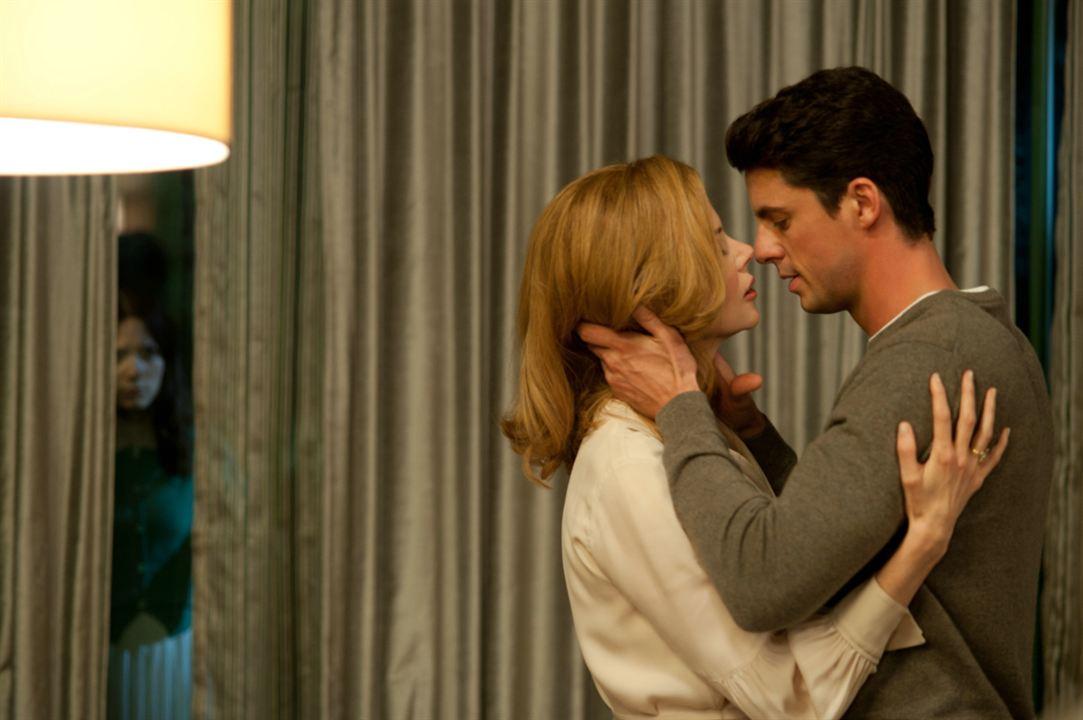 Stoker : Bild Matthew Goode, Nicole Kidman