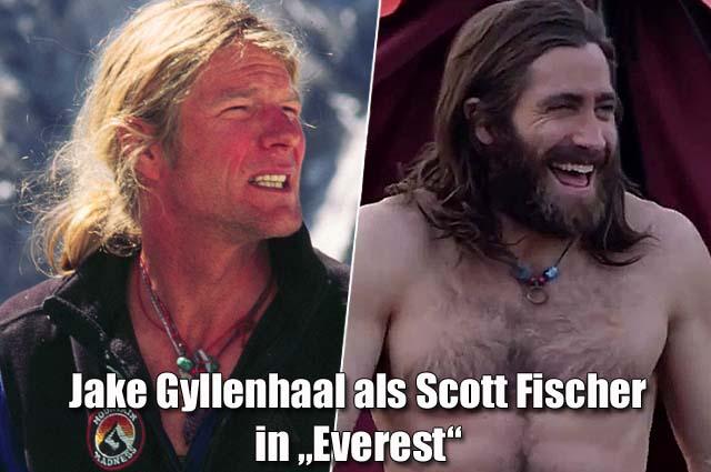 """Everest"""
