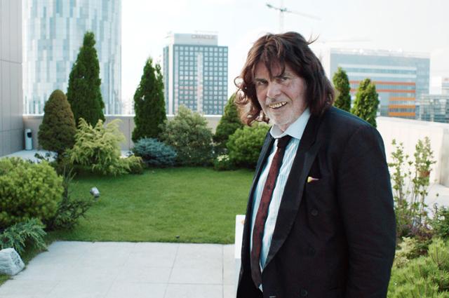 Jörg Brandes