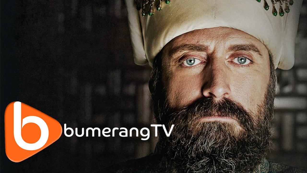 Kostenlose Netflix-Alternative buntoTV: Das bietet der neue Streaming-Dienst