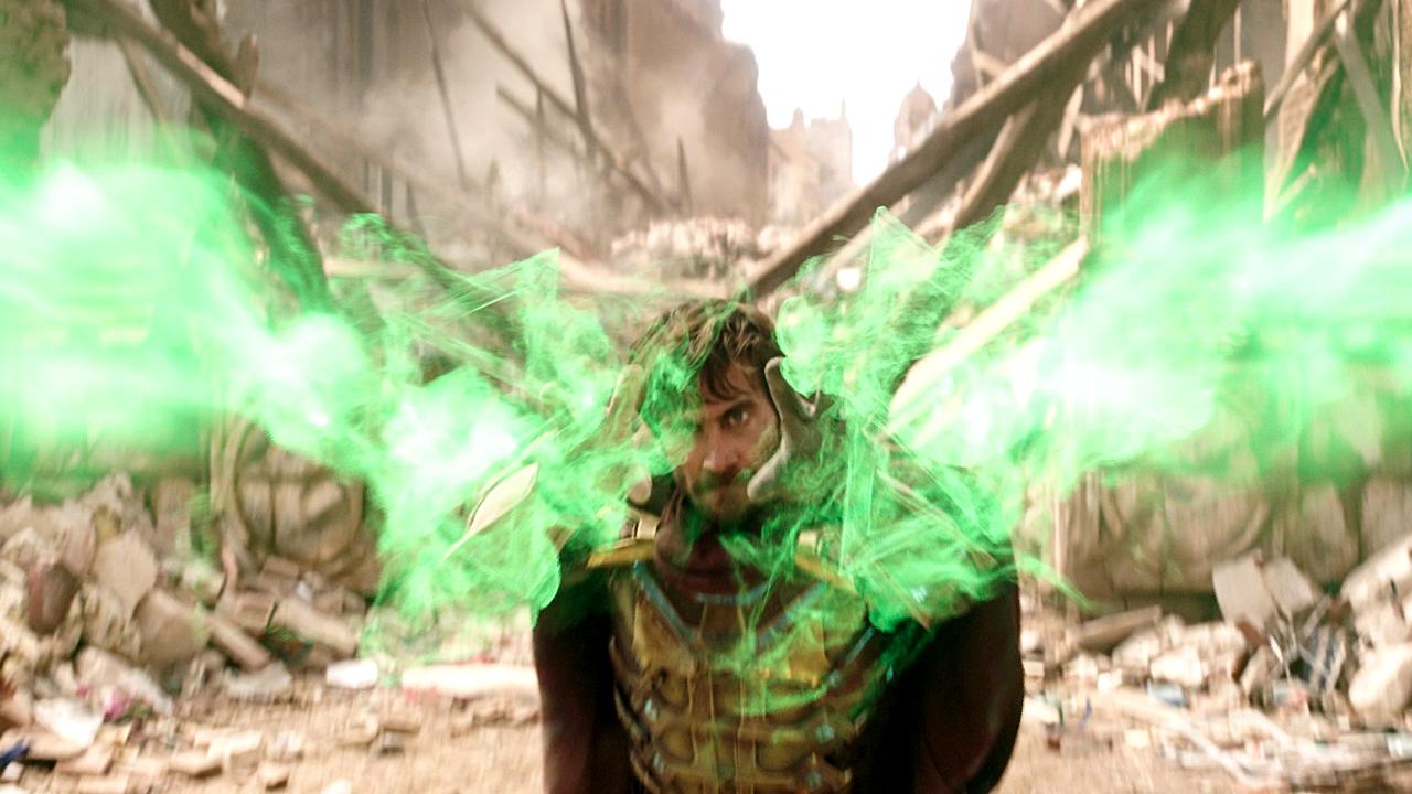 """Nach """"Avengers 4: Endgame"""" und """"Spider-Man"""": Kevin Feige verspricht mehr Filme wie """"Guardians Of The Galaxy"""""""