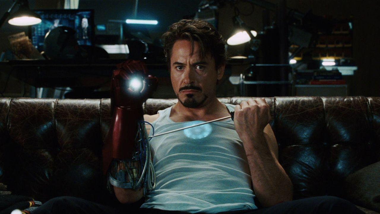 """Nach """"Avengers 4"""" und """"Spider-Man: Far From Home"""" steht fest: Tony Stark ist der wahre Bösewicht des MCU!"""