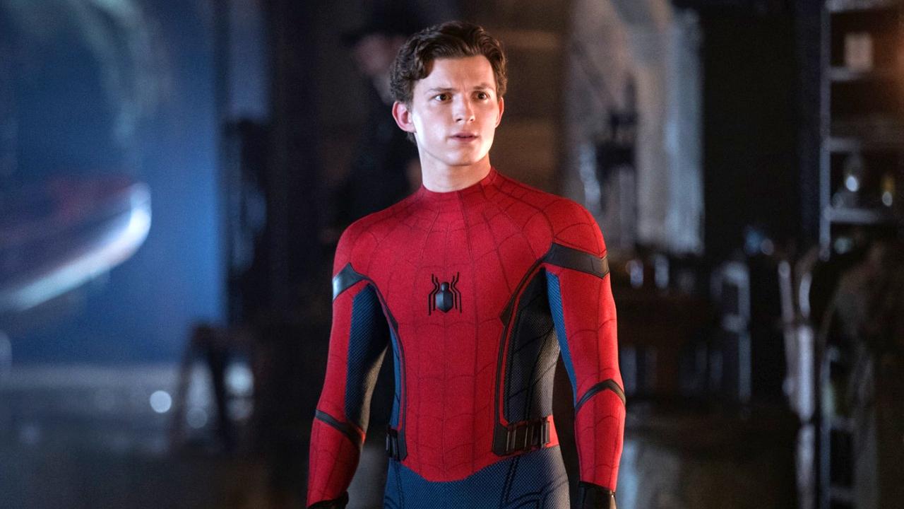 """""""Spider-Man: Far From Home"""": Sony und Marvel verstehen ihren Spider-Man nicht"""