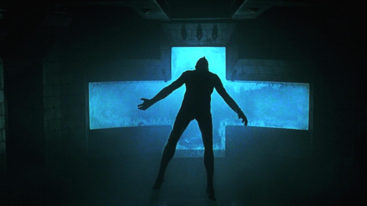 """""""Event Horizon"""" wird Sci-Fi-Horror-Serie für Amazon Prime Video: Vom """"Godzilla vs. Kong""""-Regisseur!"""