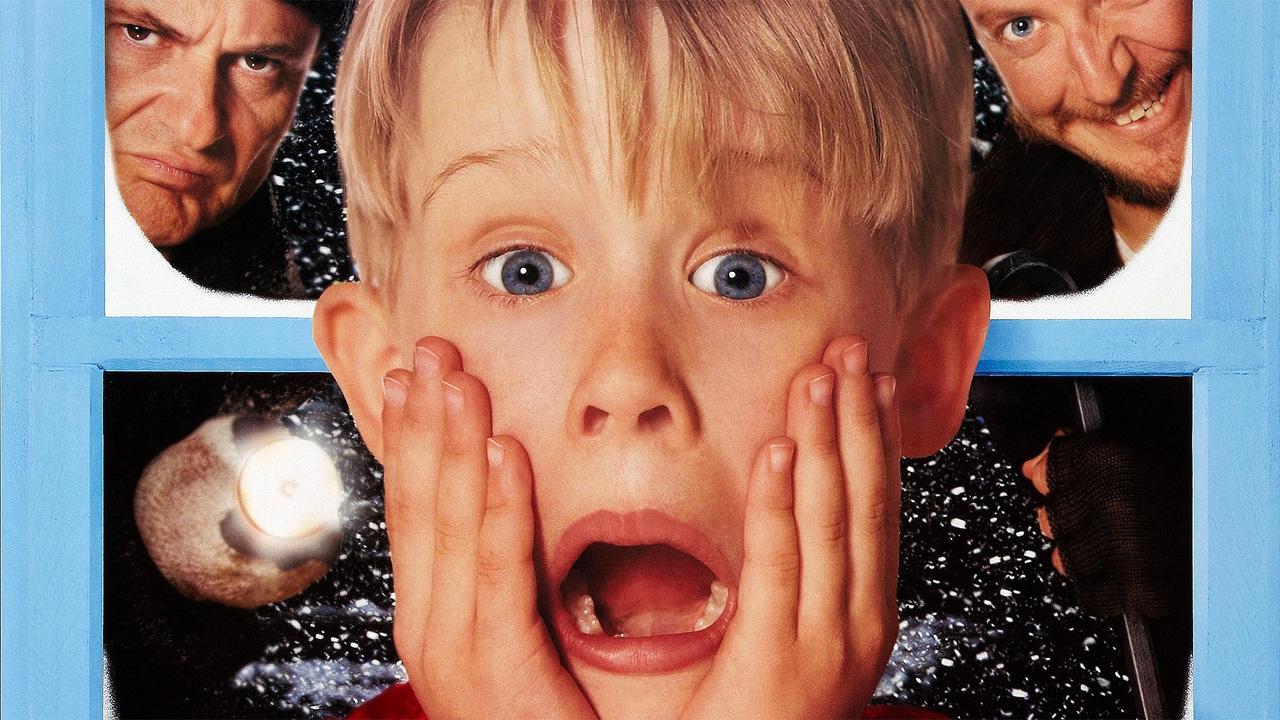 Disneys Kevin Allein Zu Haus Remake So Reagiert Macaulay Culkin Kino News Filmstarts De