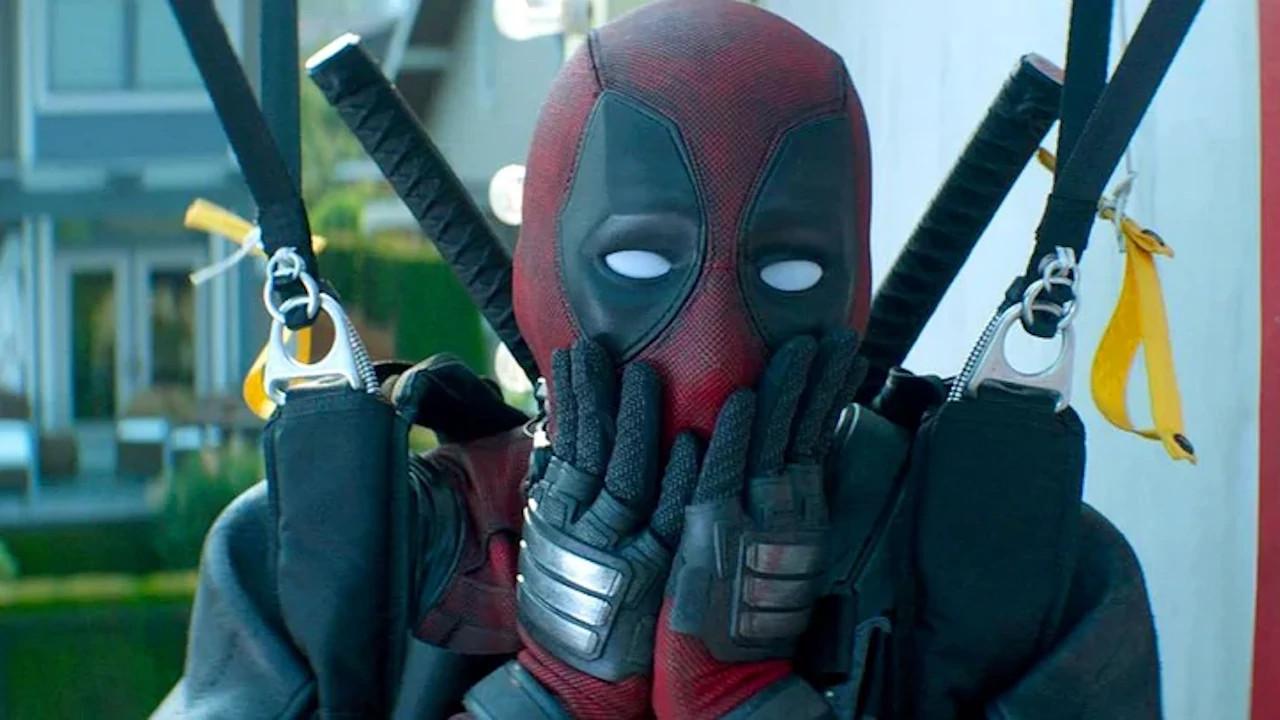 Darum hat Deadpool nichts im MCU zu suchen!