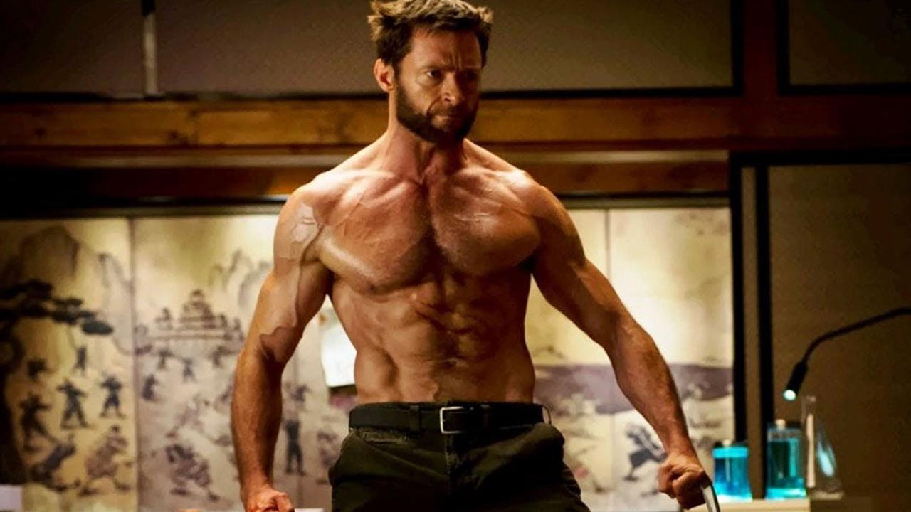 """""""Avengers 4: Endgame""""-Regisseure wollen """"X-Men""""-Film mit Wolverine machen: Darum stehen die Chancen gut!"""