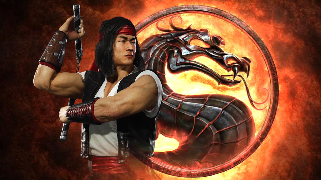 "Passt wie die Faust aufs Auge: Dieser Netflix-Star soll in ""Mortal Kombat"" Liu Kang spielen"