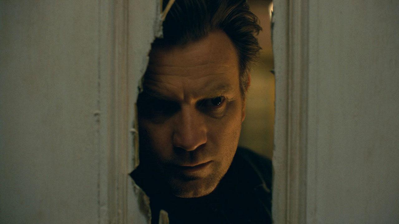 """Nach """"ES 2"""" kommt """"Doctor Sleep"""": Neuer Trailer zur """"Shining""""-Fortsetzung"""